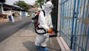 Reden voor paniek is er niet, beklemtoont iedere viroloog, maar wat is het ergste rampscenario rond het coronavirus?