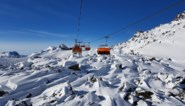 Skiën laat de Oostenrijkers koud, maar nu moeten kinderen verplicht op wintersportklas