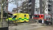 Elektricien in kritieke toestand na aanval door flatbewoner, dader moet door speciale eenheden worden opgepakt