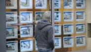 Algemene 1/3-regel op de schop? Ruim 4 op 10 jongeren besteden meer dan een derde van inkomen aan afbetalen hypotheek