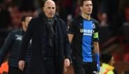 Waarom de Europese uitschakeling vooral voor Club Brugge geen drama hoeft te zijn