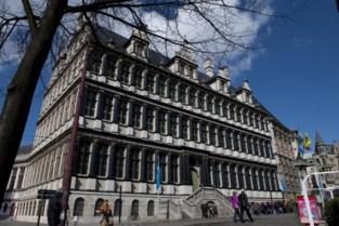 Gent bouwt op één na hoogste schuld van Vlaamse centrumsteden op