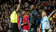 """Onfortuinlijke Deli biedt excuses aan na rode kaart: """"Ik wou het team helpen"""""""