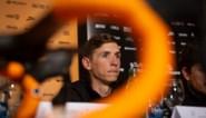 """Dylan Teuns verkeert in topvorm voor Omloop Het Nieuwsblad na uitstekende seizoenstart: """"Mijn favorietenrol wordt overdreven, ik onderschat niemand"""""""