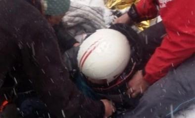 Belgische 9-jarige jongen zwaargewond tijdens skiën buiten de piste in Italië
