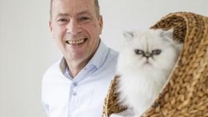 """Teun van Vliet, winnaar van de Omloop in 1987, zag loopbaan gefnuikt door darmziekte en twee hersentumoren: """"Eén procent kans dat ik zou overleven"""""""