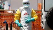 """WHO: """"Al zeven dagen geen nieuwe gevallen van ebola vastgesteld in Congo"""""""