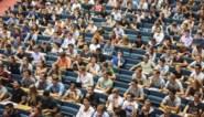 """Steeds meer studenten doen een beroep op psychologische begeleiding: """"De toenemende prestatiedruk eist zijn tol"""""""