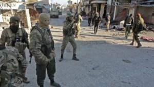 """Na 9 jaar oorlog is kookpunt in Syrië nog niet bereikt: """"Ze blijven strijden door politieke onwil. De sterkste zal het dan halen"""""""