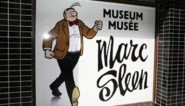 """Ongerustheid over voortbestaan Marc Sleen Museum: """"Als 't hier nog lang gaat duren, zal 't hier rap gedaan zijn"""""""