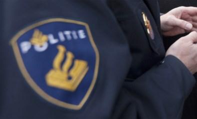 """Belgische buschauffeur neergestoken door ruziezoekende jongeren in Nederland: """"Traumatische ervaring"""""""
