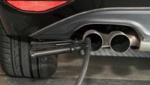 260.000 klanten sluiten dieselgate-akkoord