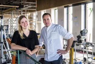 """Dit sterrenrestaurant neemt bocht van 180 graden: """"De markt is veranderd"""""""