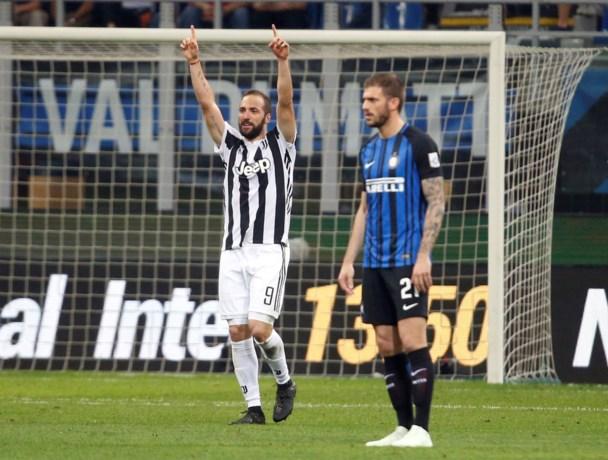 Coronavirus blijft Italiaanse sportwereld teisteren: nu ook topper Juventus-Inter uitgesteld