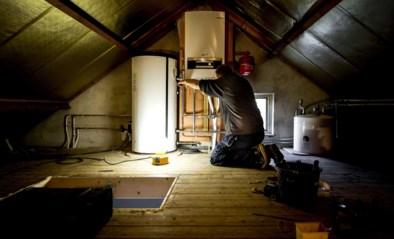 Groene baksteen in de maag: 4 op 5 nieuwe woningen bijna-energieneutraal