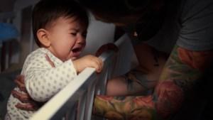Als je alles zou geven voor één goede nacht: een derde van de hulpvragen aan Kind en Gezin gaan over slaap