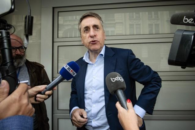 """Burgemeester Maingain neemt maatregel tegen coronavirus, De Block reageert: """"Volledig disproportioneel"""""""