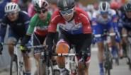 Lorena Wiebes wint Omloop van het Hageland na massasprint