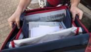 Bpost stuurt foto's van je brieven die onderweg zijn