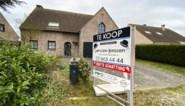 Hoe 40-plussers het millennials bijna onmogelijk maken om nog een huis te kopen