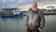 """Vlaamse vissers pompen 70 miljoen euro in tien nieuwe vaartuigen: """"Op sterven na dood? We hebben weer hóóp"""""""
