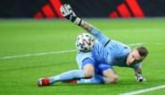"""Gewezen Genk-doelman Marco Bizot spoelt zwaar persoonlijk verlies door met topmatch: """"Dit was een bizarre week"""""""