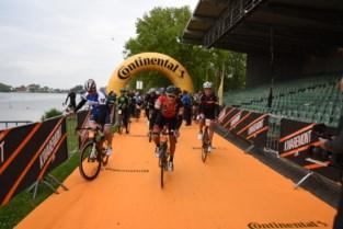 """Golazo mag Festivalhal gratis gebruiken tijdens Ronde van Vlaanderen: """"Absurd en dat terwijl onze eigen verenigingen wel moeten betalen"""""""