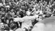 Vaticaan stelt uitzonderlijk geheime oorlogsarchieven open, met als doel: de zaligverklaring van 'Hitlers Paus'