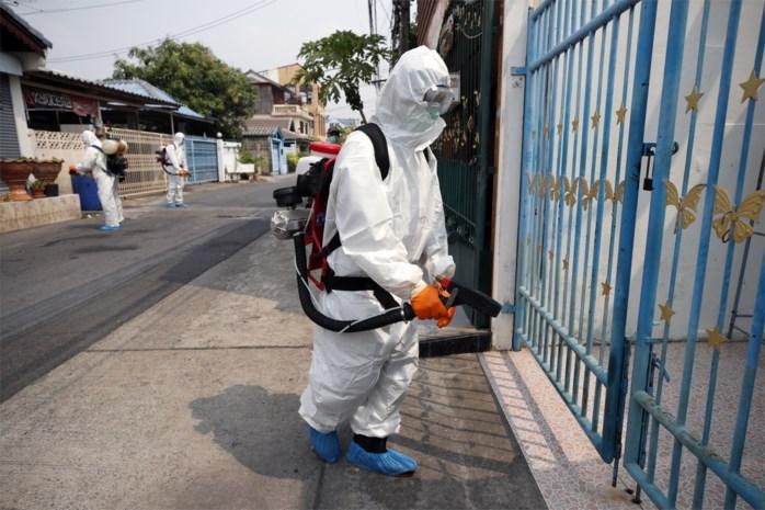 Wat als...? Overal worden maatregelen genomen, maar wat is het ergste rampscenario rond het coronavirus?