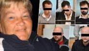 """Veertien maanden lang bleef de moord op Leopoldine een raadsel, tot doodsbange cafébaas naar de politie ging: """"Ik weet wie die vrouw heeft vermoord"""""""
