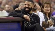 Drake verwijst naar Michael Jackson in nieuw nummer