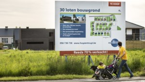Bouwshift van Jambon kost minstens 12,5 miljard euro