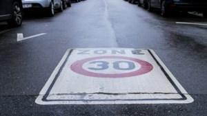 30 km/u in álle woongebieden: het plan ligt op tafel voor alle landen, maar moet Vlaanderen dan mee en zijn we daar klaar voor?