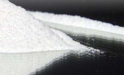 Huiszoeking bij dealer levert cocaïne op