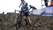 Hotondcross in Ronse/Kluisbergen verhuist naar andere locatie
