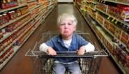 Waarom een kind nooit stout is en straffen niet werkt: