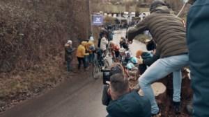 Aftermovie: zo zag Omloop Het Nieuwsblad er backstage uit