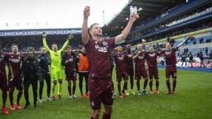 Club Brugge op recordjacht: blauw-zwart kan maar liefst vijf(!) records breken in de Jupiler Pro League