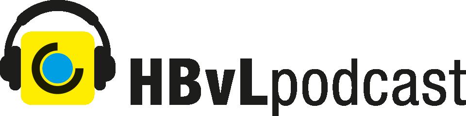 HBVL Podcast