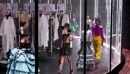 Gucci trekt streep door modeshow door coronavirus