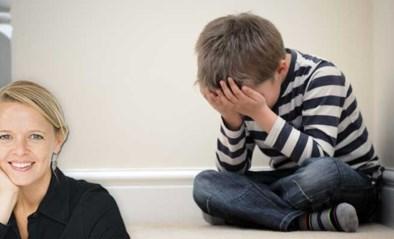 """""""We willen liever niet straffen"""" Onze opvoedingsexpert vertelt hoe je daar aan begint"""