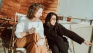"""Danira Boukhriss: """"Het enige wat ik echt wou voor mijn dertigste was een eigen appartement kopen"""""""