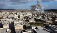 Belgische Syriëstrijders vechten mee in Idlib