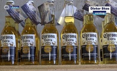 Coronabiertje als compensatie voor vertraging door ... coronavirus