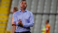 Adnan Custovic nieuwe coach KV Oostende, Franck Berrier wordt assistent