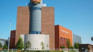AB InBev legt zonnepanelen op dak brouwerij, en daar kunnen alle Leuvenaars mee in investeren