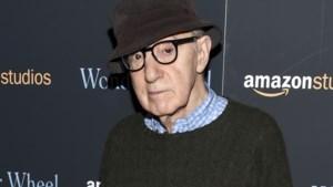 Ondanks #MeToo-controverse: Woody Allen brengt autobiografie uit