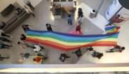 Open VLD wil anonieme aangifte van homofoob geweld