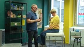 Eén en Kom op tegen Kanker slaan de handen in elkaar voor 'Walk the talk'