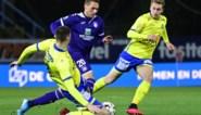CLUBNIEUWS. Anderlecht kan 'man van 23 miljoen' deze zomer al kopen, spelers beslisten mee over ontslag Van Wijk
